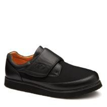 Diabetic Shoes Best Walking Shoes For Diabetic Person Propet Shoes